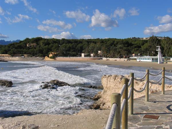 Испания недвижимость подводные камни