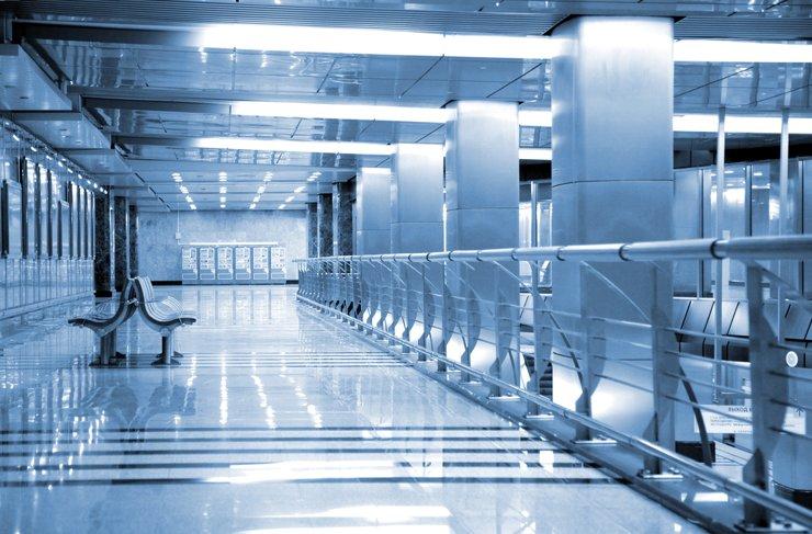 К 2020 году метро охватит все районы столицы