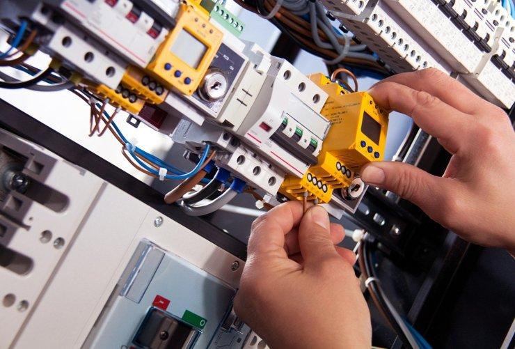 Как избежать проблем с электричеством в доме