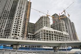 Развитие рынков жилой и коммерческой недвижимости аренда офиса проспект