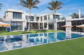 Где купить недвижимость за границей форум дубай цены квартиры