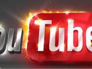 Раскрутка видео на ютуб сервис