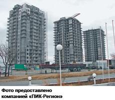 Анализ рынка коммерческой недвижимости новороссийск Снять офис в городе Москва Павла Корчагина улица