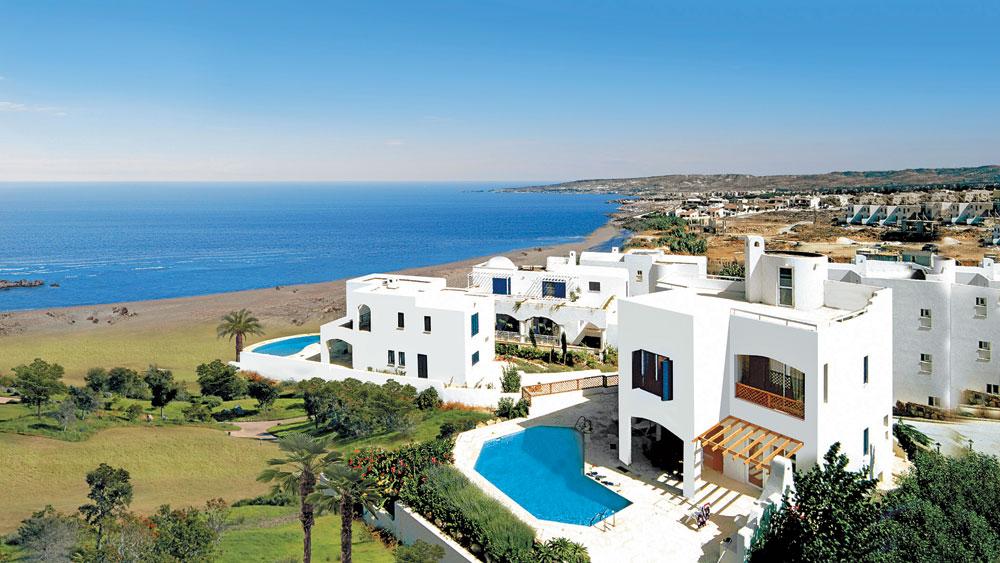 Налог на побережье испания 2015
