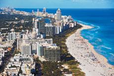 Флорида: территория низких цен