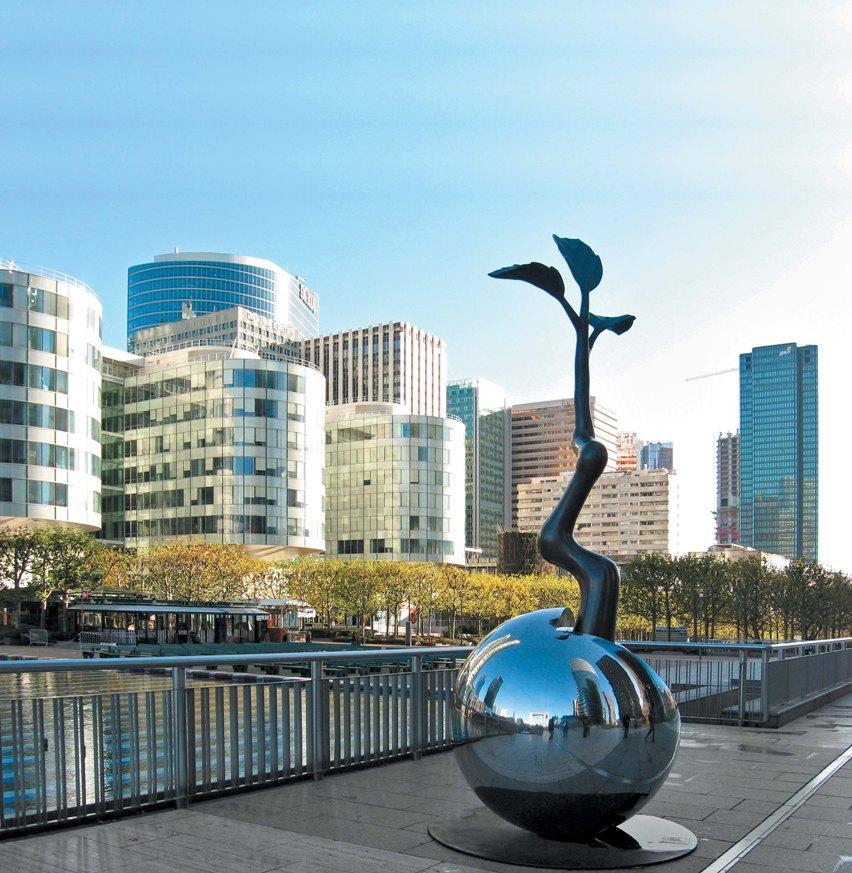 Данные коммерческая недвижимость Москва помещение для персонала Знаменский Большой переулок