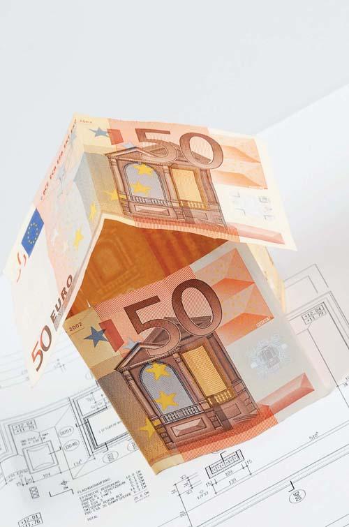 брать ли ипотеку в 2012 был