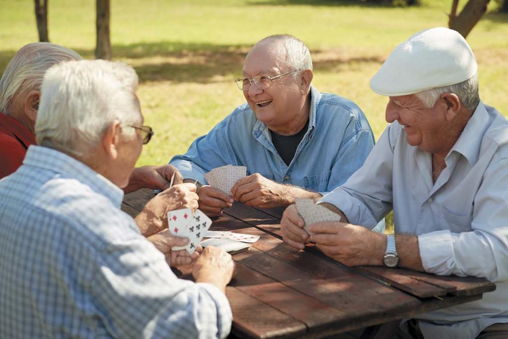 пансионаты для престарелых государственный