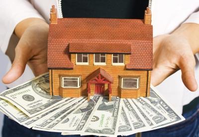 Ипотечный кредит на партнерских условиях