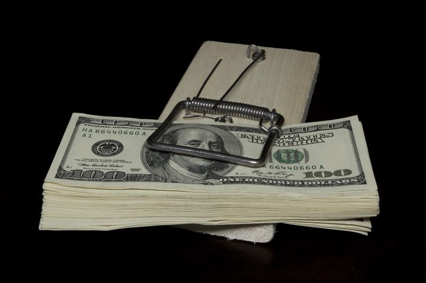 в каком банке лучше взять кредит на 50 тысячгде взять кредит на карту без отказа отзывы