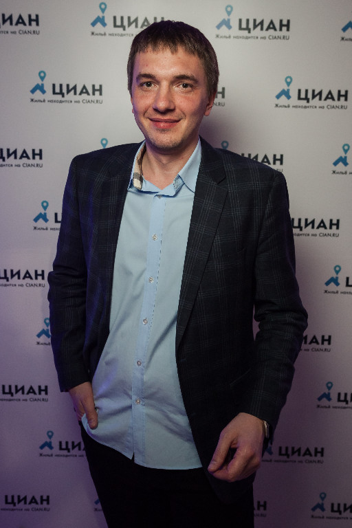 Максим Михайлов: За каким форматом рекламы будущее?