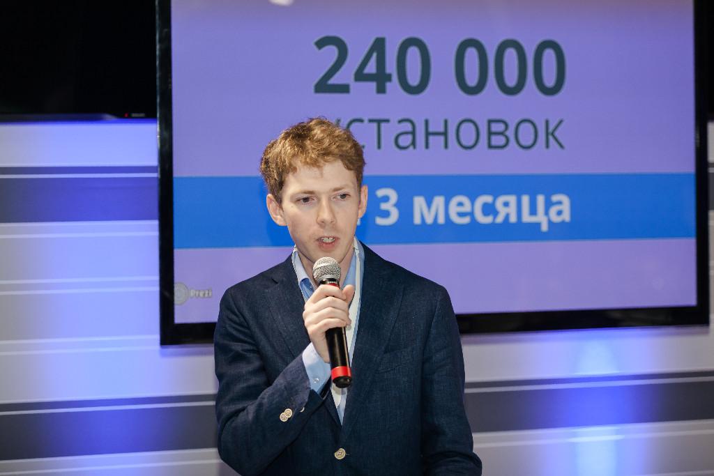 Алексей Авдей: я засиделся в Яндексе