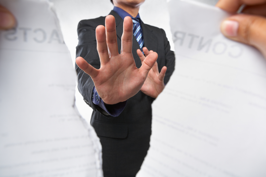 Признание сделки недействительной срок исковой давности недвижимость