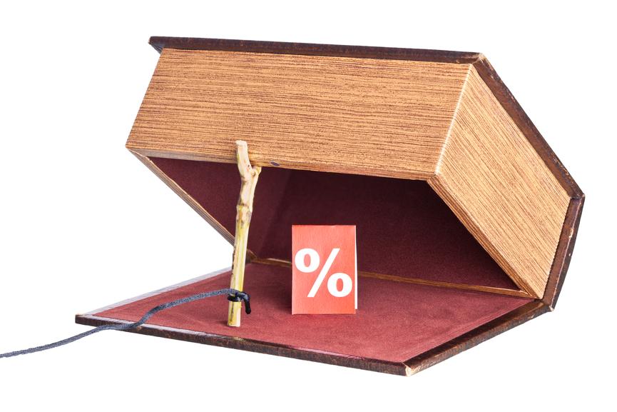 Оживит ли рынок снижение ключевой ставки Центробанком?