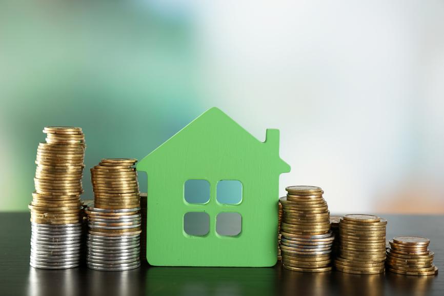 Цены на квартиры в разных уголках Подмосковья «ведут» себя по-разному
