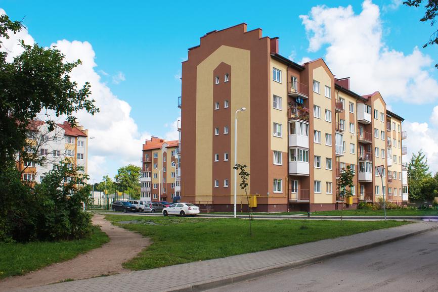 Рынок аренды: плодородны ли просторы Подмосковья?