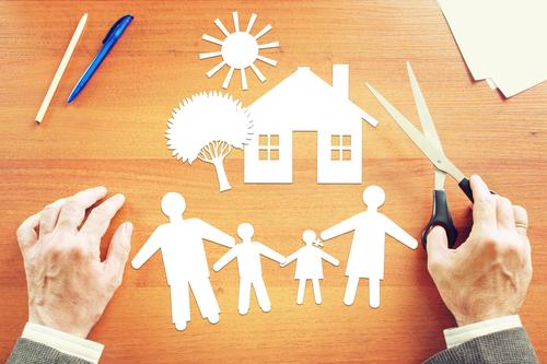 Законопроект о создании жилфонда: помощь многодетным или тупик для первичного рынка?