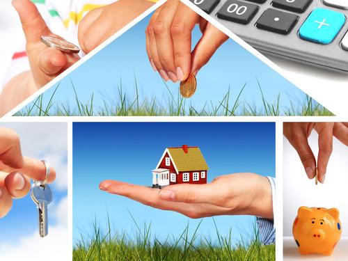 Кому на рынке недвижимости «жить хорошо»?