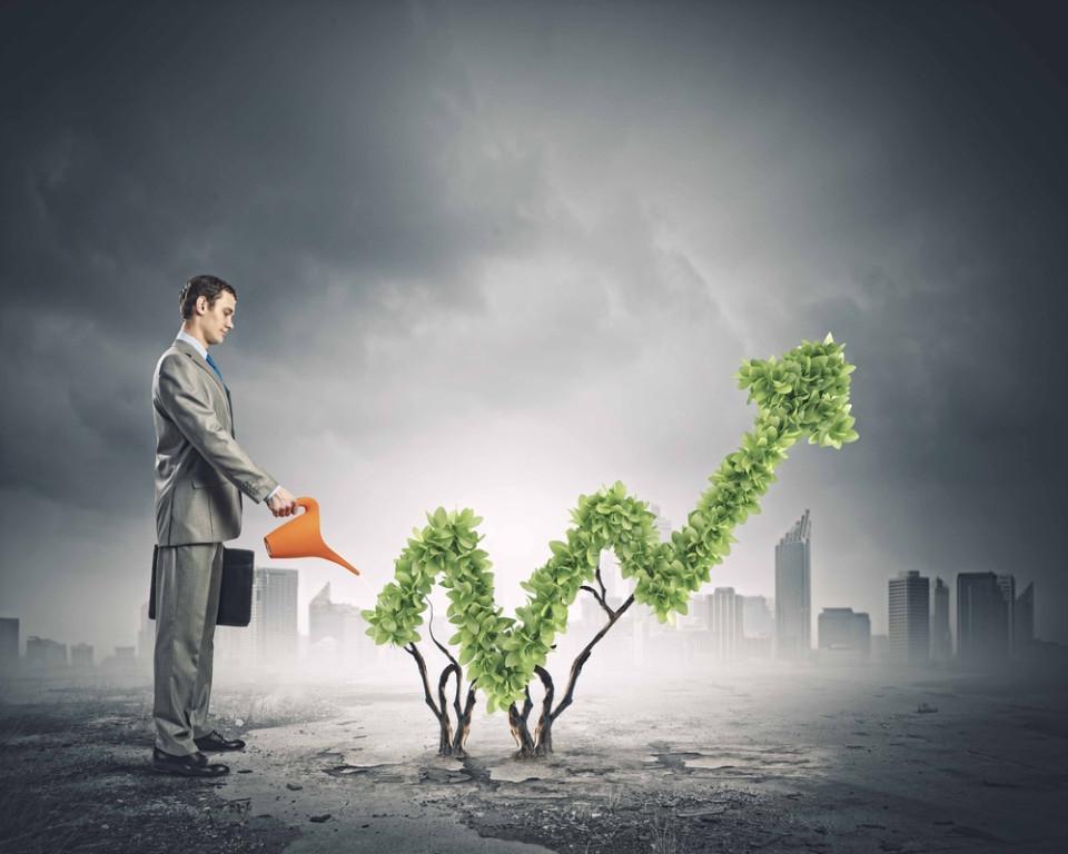 Инвестиции в недвижимость: жизнь продолжается?