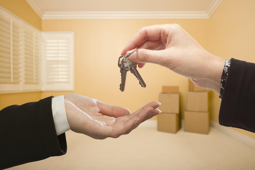Мифы и правда о рынке аренды жилья