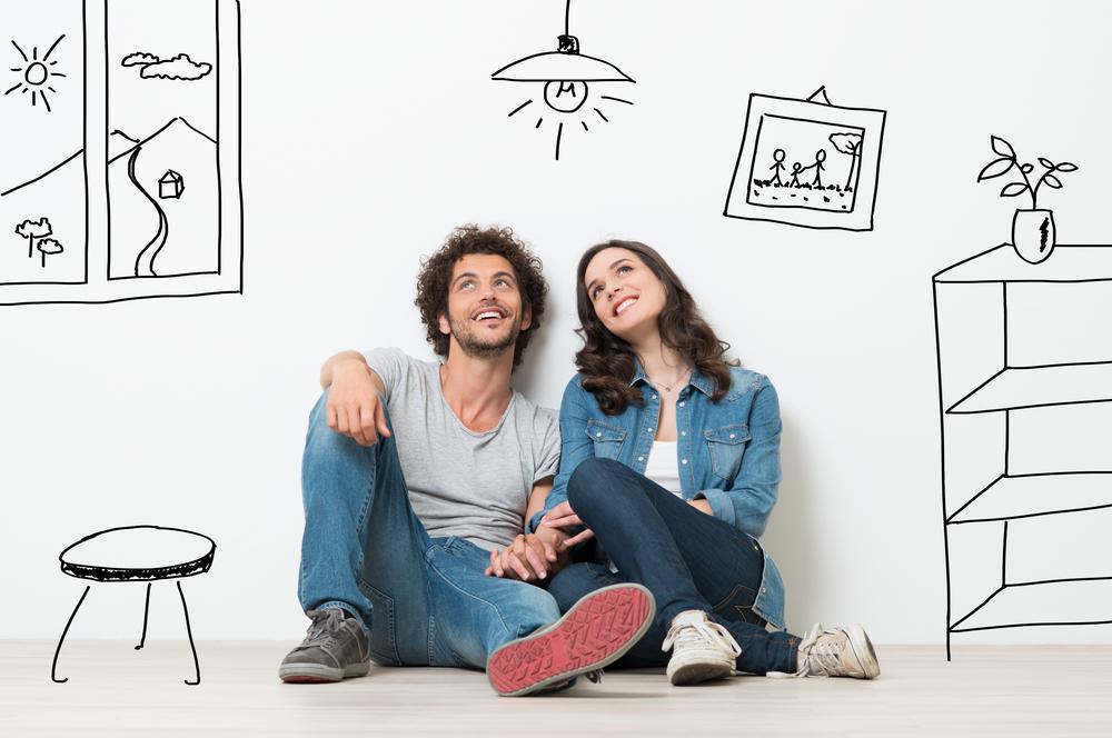 Новая надежда. Станет ли ипотека на «вторичку» доступнее?