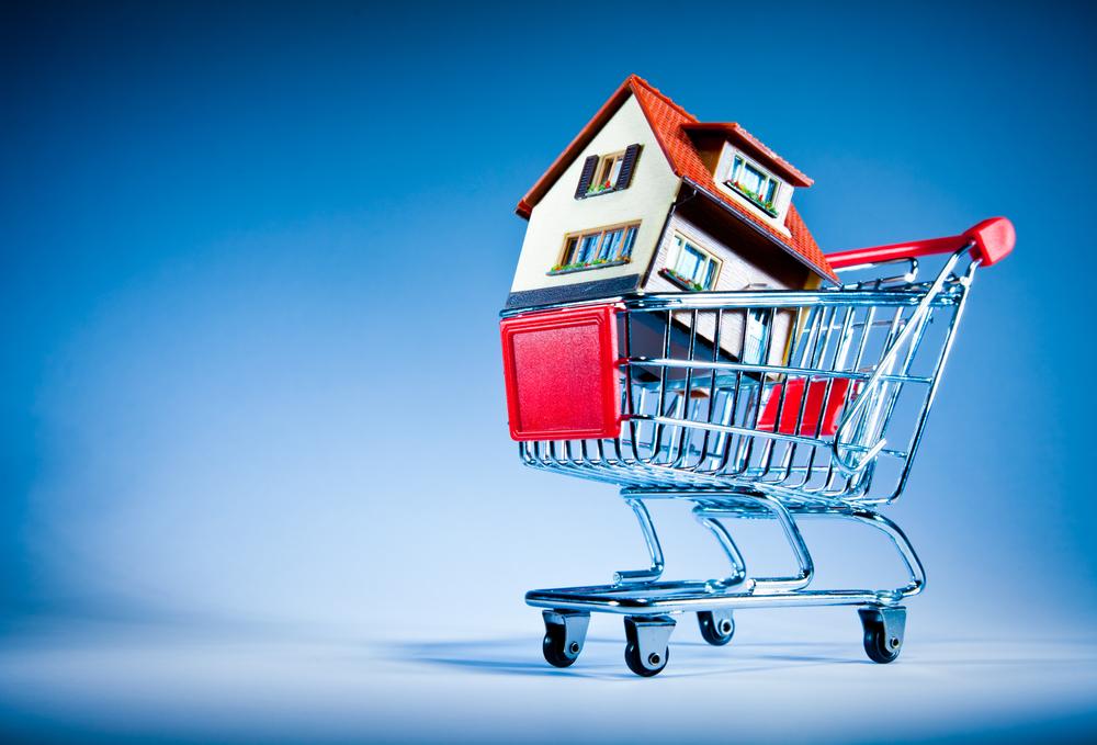 Можно ли сегодня ускорить продажу квартиры, не снижая цену?