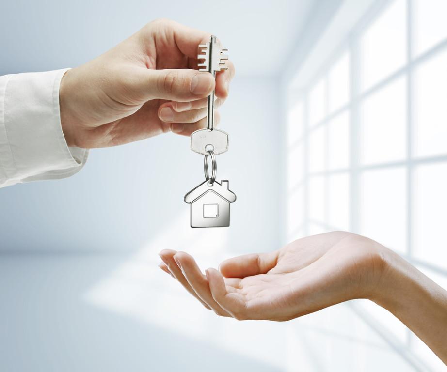 сдача квартиры в аренду в доверительное управление