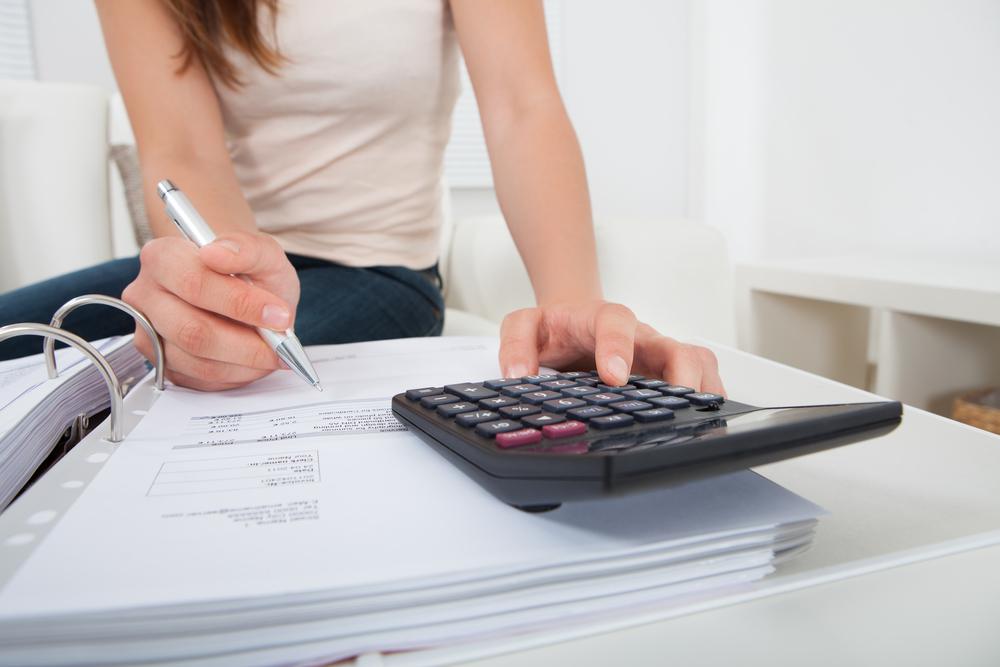 Отчеты клиентам о продаже квартир (зачем, как, когда и о чем)