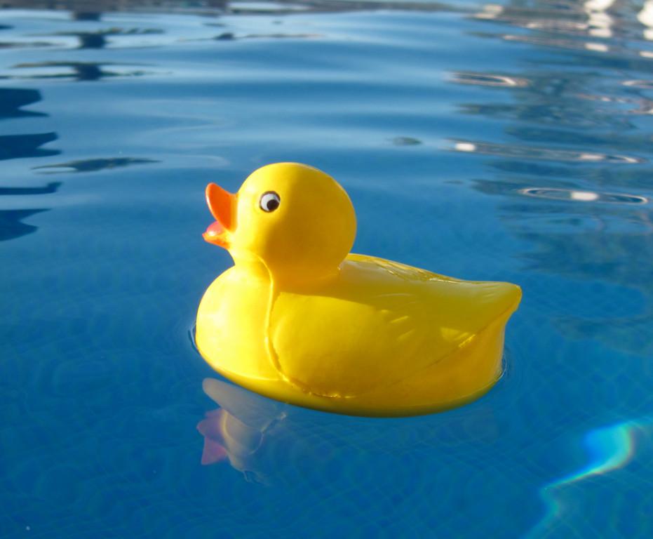 Ипотека с плавающей ставкой: рассматриваем экзотические варианты кредитов
