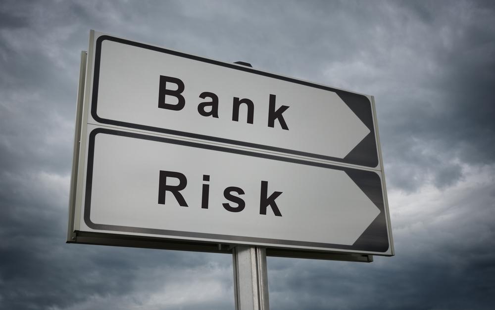 Лето банк подал в суд просрочка по нескольким кредитам