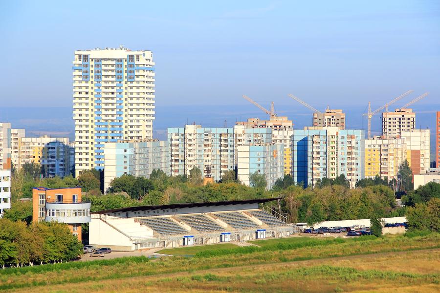 От Балашихи до Лосино-Петровского: обзор новостроек по Щелковскому шоссе