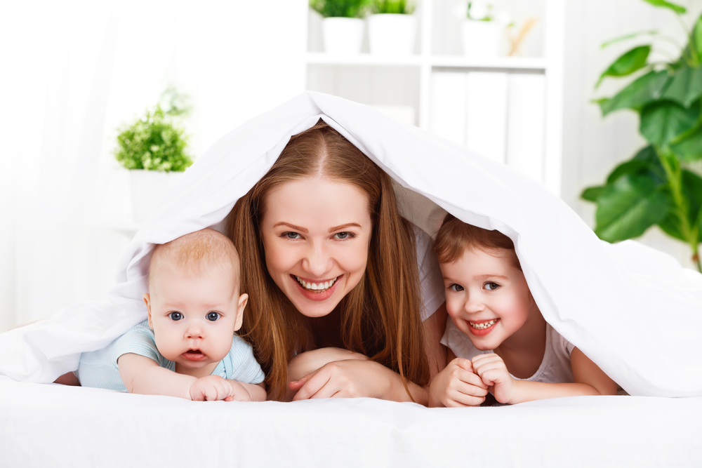 Картинки по запросу материнский капитал