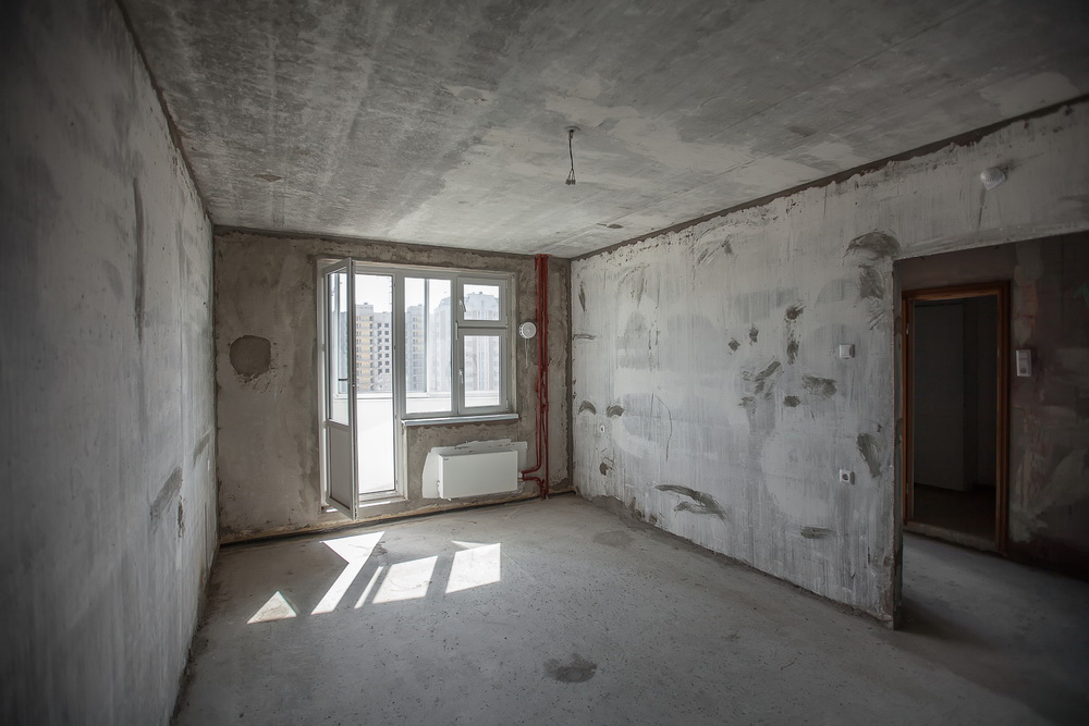 4d6716f5f8e87 Новостройка в бетоне: сколько нужно потратить, чтобы въехать и жить?