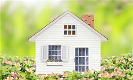 Покупка «загородки»: плюсы и минусы подмосковного жилья