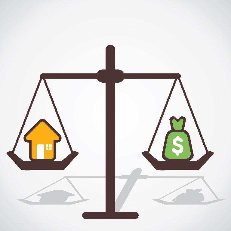 Инвестиции в арендный бизнес. Эпоха перемен