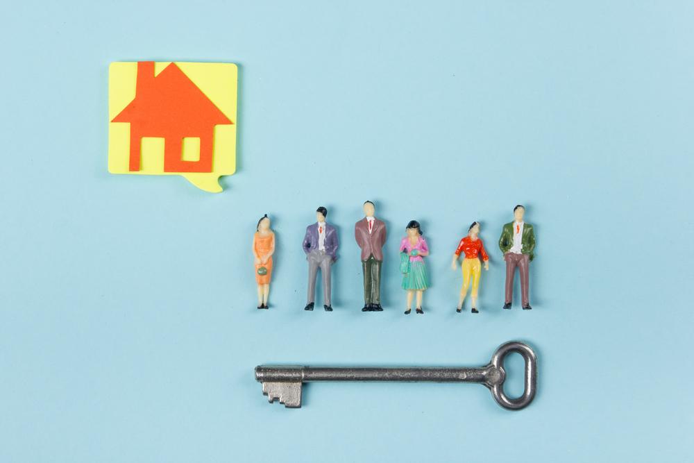 Аренда жилья: состоится ли «высокий сезон-2016»?