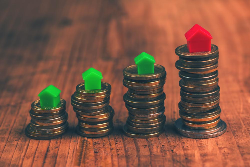Доступное жилье в теории и на практике