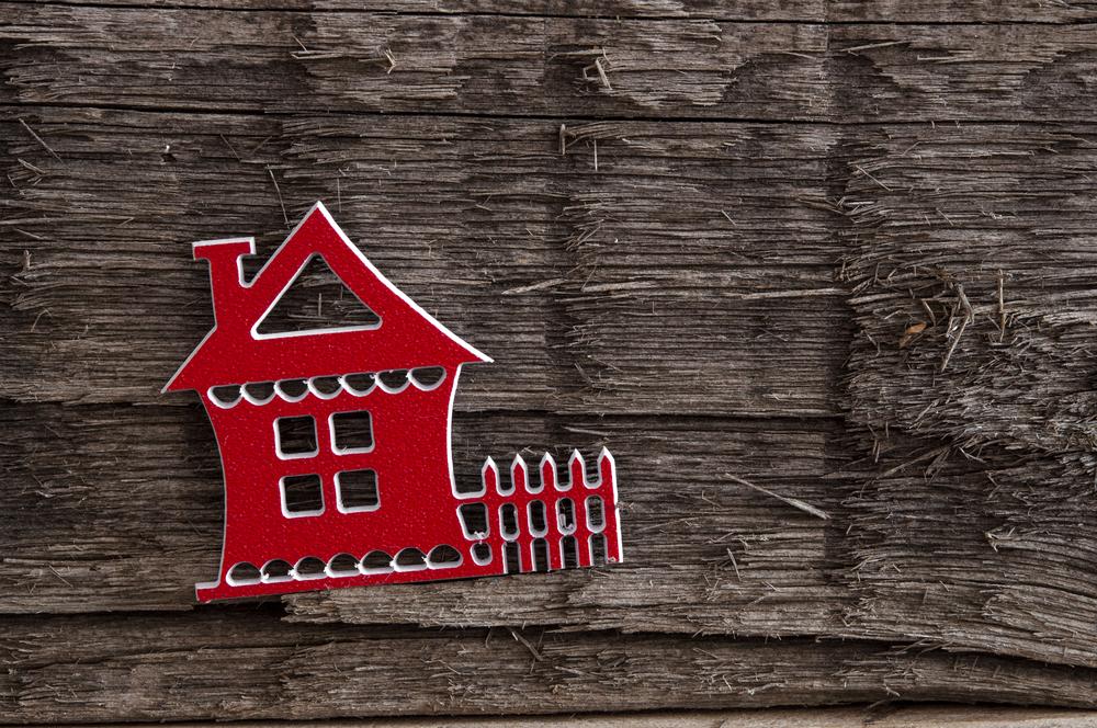Почему в Новой Москве строят только малоэтажные дома?