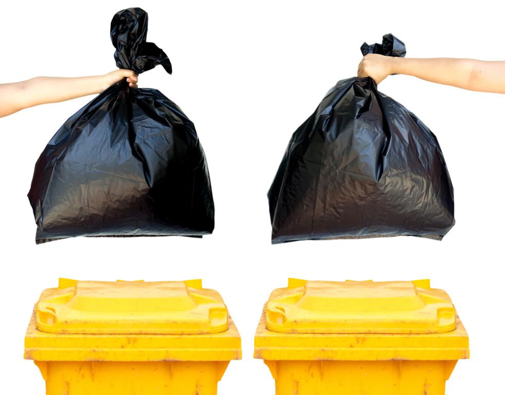 Как добиться закрытия мусоропровода в жилом доме?