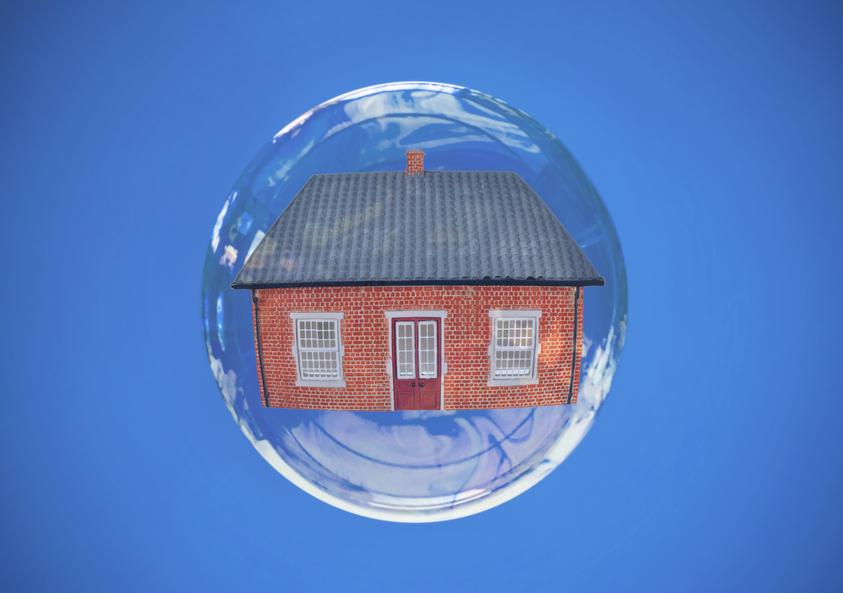 Если купить квартиру за границей можно ли там остаться недвижимость в мюнхене цены