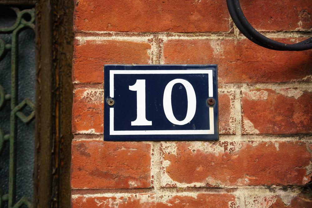 10 отличий рынков жилья  Москвы и Санкт-Петербурга