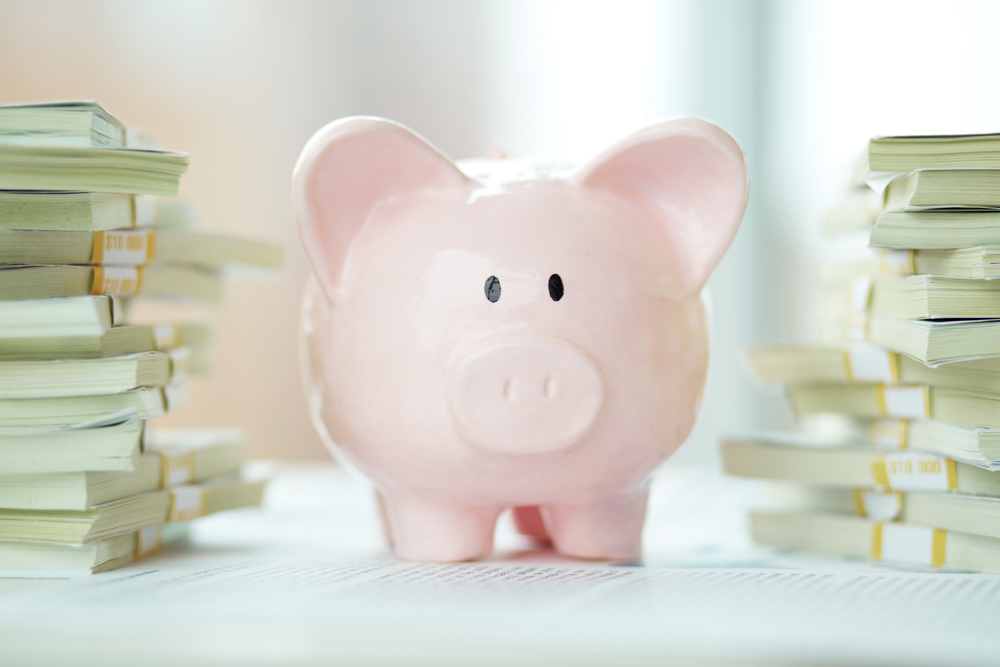 Сколько нужно зарабатывать на ипотеку в Москве?