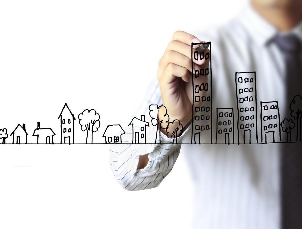 ПОДРЯДные квартиры: кто не рискует, тот переплачивает