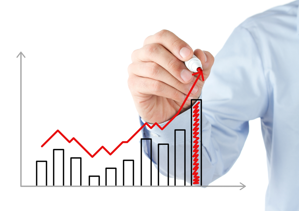 Изменятся ли цены после вступления в силу изменений в 214-ФЗ?