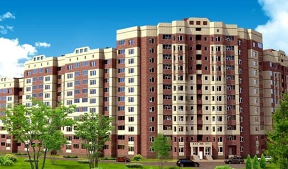 Коммерческая недвижимость в воскресенске спрос форум арендаторов коммерческой недвижимости