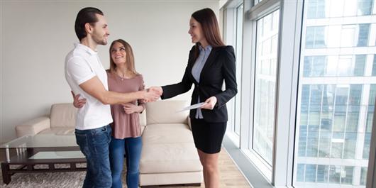 Что проверить перед тем, как снять квартиру?