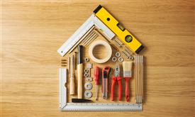Почему перед покупкой квартиры лучше заранее подумать о ремонте?
