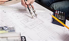 Покупка квартиры со свободной планировкой: что нужно знать