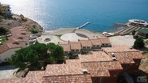 Покупка дома в албании работа на лето в болгарии