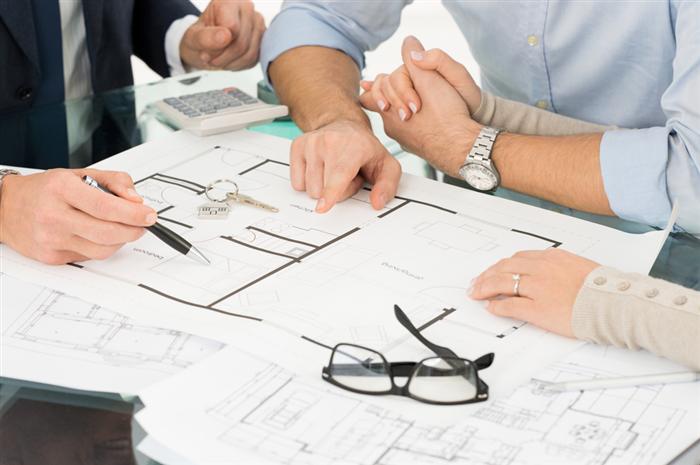 Тенденции рынка аренды коммерческой недвижимости